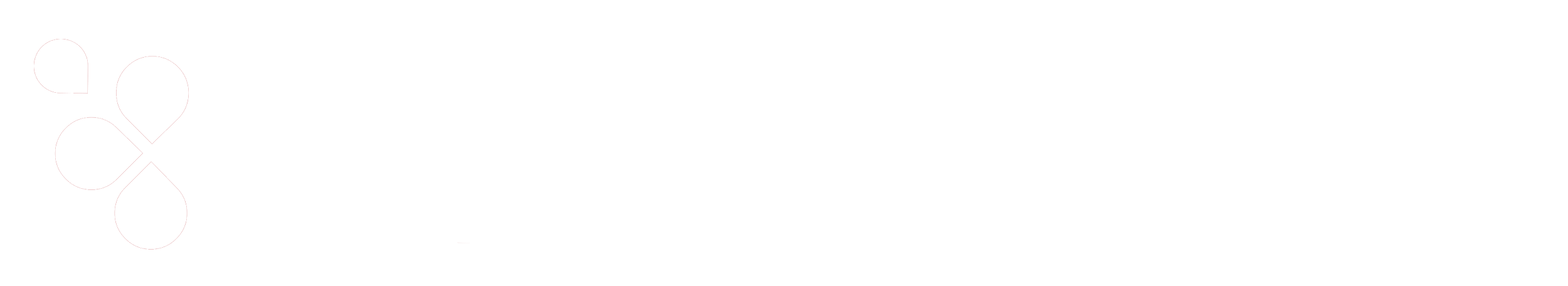 mg-marca